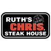 Ruth's Chris Steak Hosue