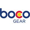 Boco Gear