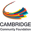 Cambridge Community Foundation