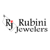 Rubini Jewelers