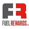 Shell Fuel Rewards