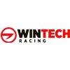 WinTech Racing