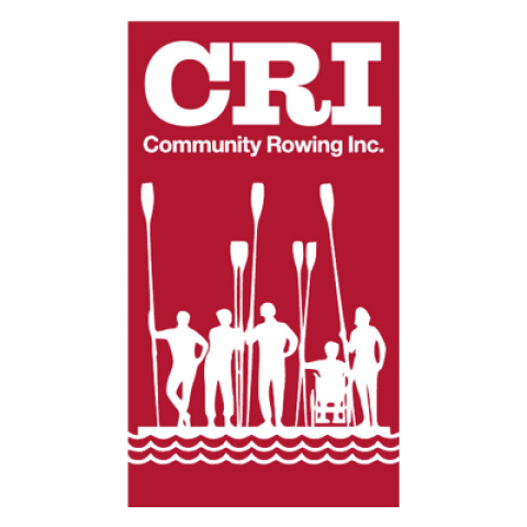 Community Rowing, Inc.