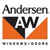 Andersen Door & Window