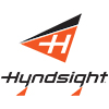 Hyndsight Vision System