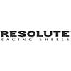 Resolute Racing Shells
