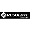 Resolute Rowing