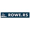 Rowe.rs