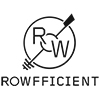 Rowfficient