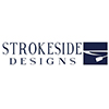 Strokeside Designs