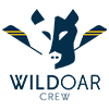 Wild Oar Crew