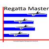 Regatta Master