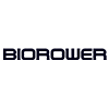 Biorower