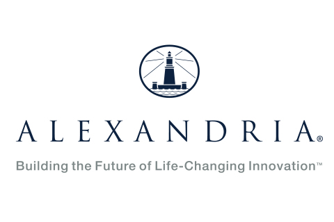 Alexandria Real Estate Equities, Inc.