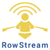RowStream