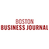 BBJ – Boston Business Journal