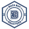 Back Bay Roasters