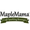 MapleMama