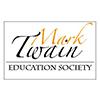 Mark Twain Education Society