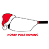North Pole Rowing Club