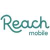 Reach Mobile