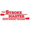 Stroke Master