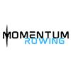Momentum Rowing