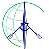 OneWorld Rowing